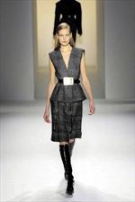 Calvin Klein, essenzialità ed eleganza