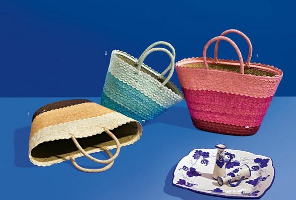 carpisa borse collezione primavera estate 2012 01