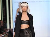 Ermanno Scervino, la moda in evoluzione