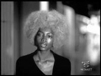 "Liu Jo Spot Collezione Donna ""Soul"" Bottom-Up 2009"