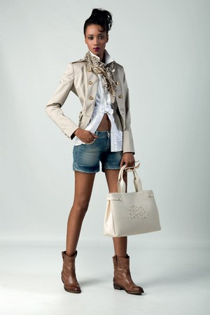 korakor donna collezione primavera estate 2012 02