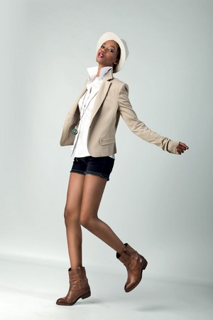 korakor donna collezione primavera estate 2012 04
