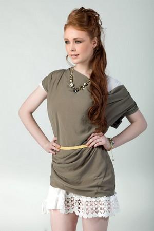 korakor donna collezione primavera estate 2012 06