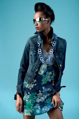 korakor donna collezione primavera estate 2012 07