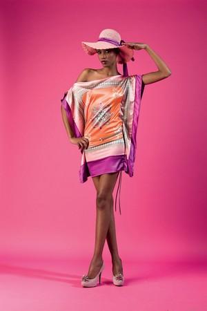 korakor donna collezione primavera estate 2012 10
