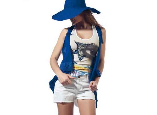 korakor donna collezione primavera estate 2012 14