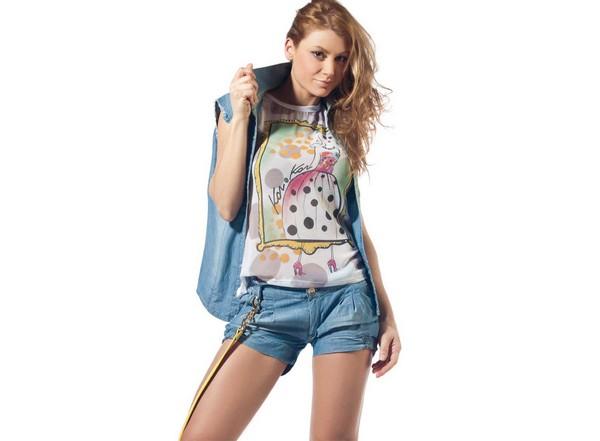 korakor donna collezione primavera estate 2012 16