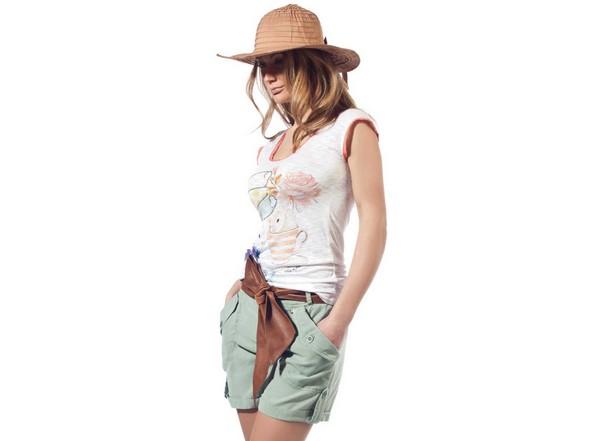 korakor donna collezione primavera estate 2012 17