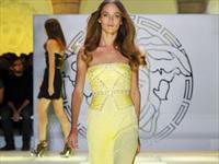 Versace, mood marino per eleganti sirene