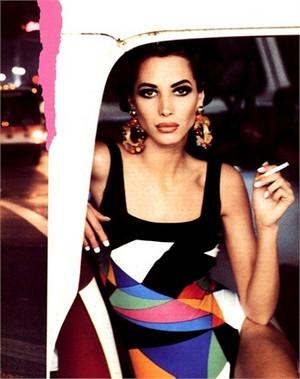 il mondo della moda contro le sigarette collezione primavera estate 2012 04