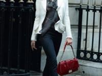 Christian Dior Collezione Accessori Donna Primavera Estate 2010