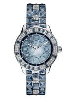 Christian Dior, Collezione Cristal Automatic