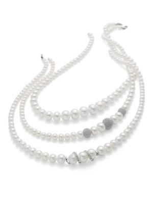 miluna collana perle pe 2013 sposa