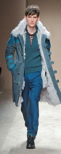 ferragamo salvatore collezione uomo inverno 2011 2012 22