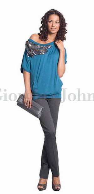 giorgia e jhons collezione inverno 2011 2012 09