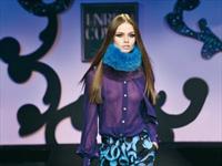 Enrico Coveri, i colori e l'eleganza