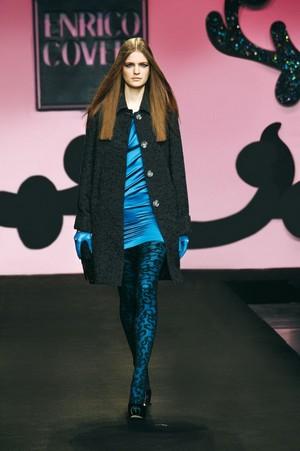 colore ed eleganza per enrico coveri collezione donna autunno inverno 2012 2013 06