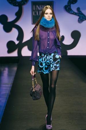 colore ed eleganza per enrico coveri collezione donna autunno inverno 2012 2013 07