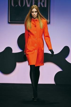 colore ed eleganza per enrico coveri collezione donna autunno inverno 2012 2013 08