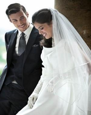 pal zileri per lo sposo che ama la tradizione collezione primavera estate 2012 01
