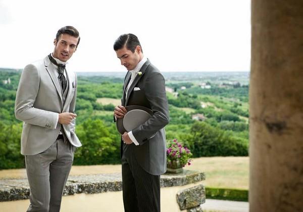 pal zileri per lo sposo che ama la tradizione collezione primavera estate 2012 03