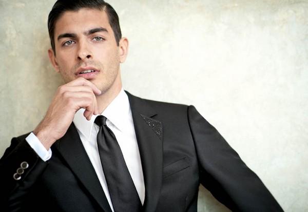 pal zileri per lo sposo che ama la tradizione collezione primavera estate 2012 04