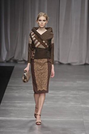 antonio marras donna collezione autunno inverno 2012 2013 02