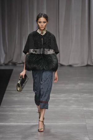 antonio marras donna collezione autunno inverno 2012 2013 03