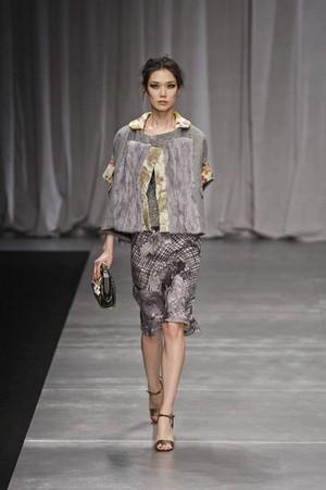 antonio marras donna collezione autunno inverno 2012 2013 04
