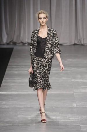 antonio marras donna collezione autunno inverno 2012 2013 05