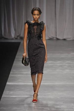 antonio marras donna collezione autunno inverno 2012 2013 06