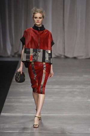 antonio marras donna collezione autunno inverno 2012 2013 07