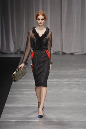 antonio marras donna collezione autunno inverno 2012 2013 08