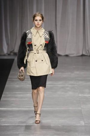 antonio marras donna collezione autunno inverno 2012 2013 09