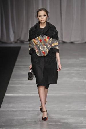 antonio marras donna collezione autunno inverno 2012 2013 10