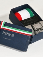 Bresciani, Collezione Fratelli di Calze