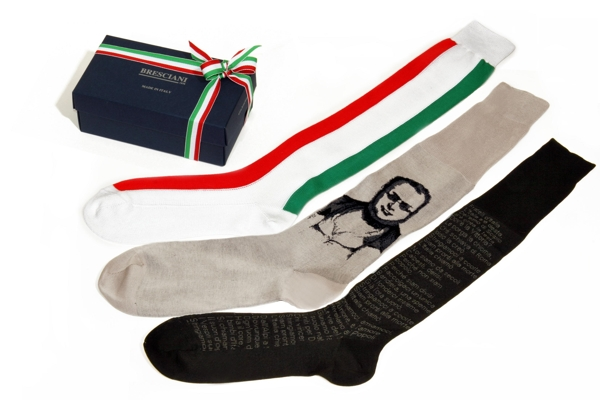 bresciani unita d italia collezione 2011