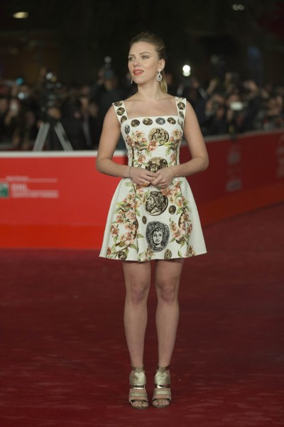 festival di roma 2013 red carpet