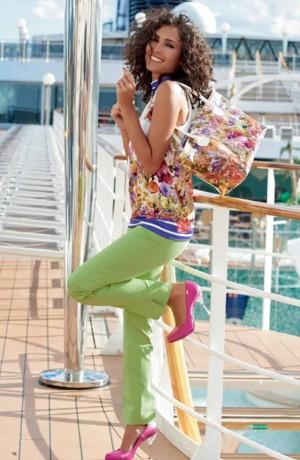 cannella collezione primavera estate 2012 1