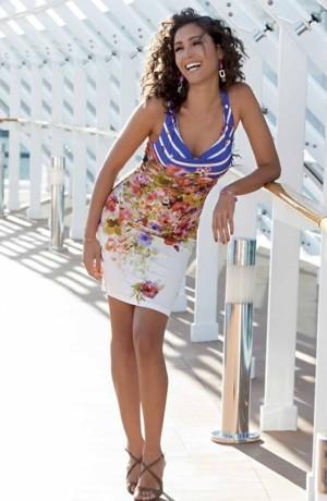 cannella collezione primavera estate 2012