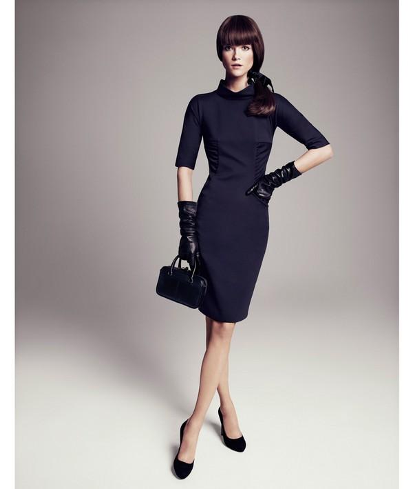 lusso eleganza e dettagli che fanno la differenza con max mara donna collezione autunno inverno 2012 2013 06
