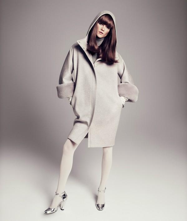 lusso eleganza e dettagli che fanno la differenza con max mara donna collezione autunno inverno 2012 2013 08