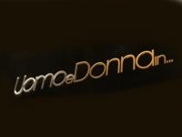 Uomo e Donna In, DNA trendy