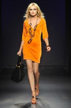 Phard-Collezione-P-E-2010-Abito-Arancione
