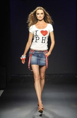 Phard-Collezione-P-E-2010-Gonna-Jeans