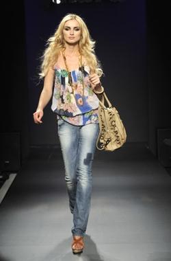 Phard-Collezione-P-E-2010-Jeans