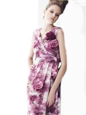 anna rachele abito pe 2011