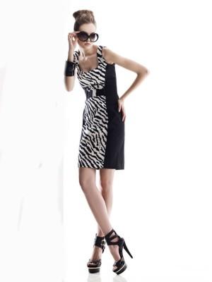 anna rachele collezione primavera estate 2011 completo