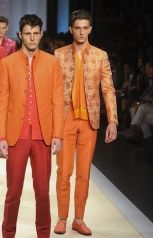 canali uomo collezione primavera estate 2012 18