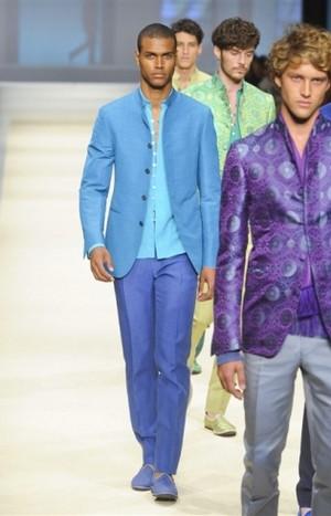 canali uomo collezione primavera estate 2012 20
